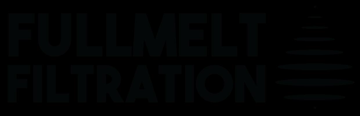 Fullmelt Filtration